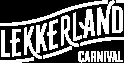 Lekkerland_Slider-1-07